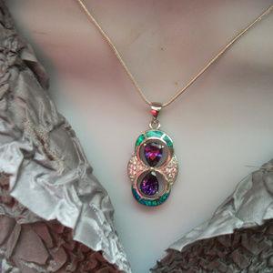 Jewels_by_Sofia